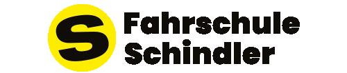 Fahrschule Schindler